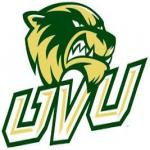 Utah Valley University Orem, UT, USA