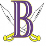 Belton High School