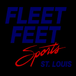 Fleet Feet