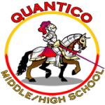Quantico Quantico, VA, USA