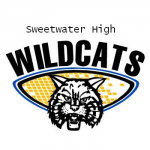 Sweetwater High School Sweetwater, TN, USA