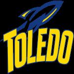 University of Toledo Toledo, OH, USA