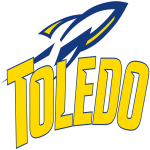 University of Toledo Toledo, OH, USA