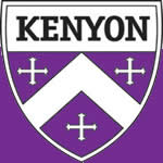 Kenyon College Gambier, OH, USA