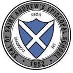 St Andrews Episcopal Austin, TX, USA