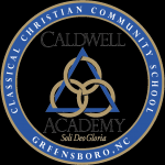 Caldwell Christian Greensboro, NC, USA