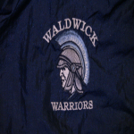 Waldwick HS Waldwick, NJ, USA