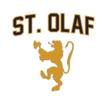Saint Olaf College Northfield, MN, USA