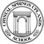 Crystal Springs Uplands School (CC) Hillsborough, CA, USA