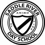 Saddle River Day School Saddle River, NJ, USA