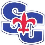 St. Clair