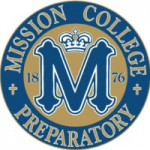 Mission College Prep (CS)
