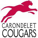 Carondelet High School (NC) Concord, CA, USA