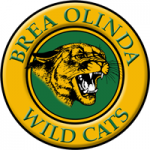 Brea Olinda High (SS)