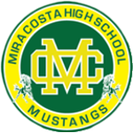 Mira Costa High School (SS)