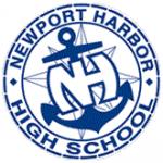 Newport Harbor High School (SS) Newport Beach, CA, USA