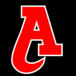 Ayala High School (SS) Chino Hills, CA, USA