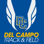 Del Campo High School (SJ) Fair Oaks, CA, USA