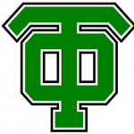 Thousand Oaks High School (SS) Thousand Oaks, CA, USA