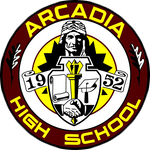 Arcadia Winter Championships Qualifier
