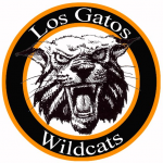 Los Gatos High School (CC) Los Gatos, CA, USA