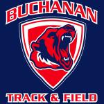 Buchanan High School (CS) Clovis, CA, USA
