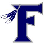 Farmersville High School (CS)
