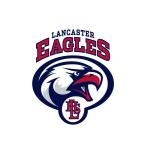 Lancaster High School (SS) Lancaster, CA, USA