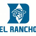El Rancho High School (SS) Pico Rivera, CA, USA
