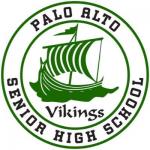 Palo Alto High School (CC)