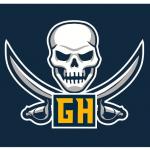 Grand Haven Grand Haven, MI, USA