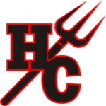 Hinsdale Central High School Hinsdale, IL, USA