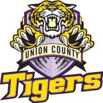 Union County HS