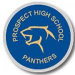 Prospect High School (CC) Saratoga, CA, USA