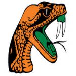 FAMU High School Tallahassee, FL, USA