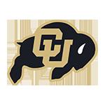 University of Colorado Boulder, CO, USA