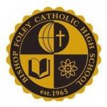 Madison Heights Bishop Foley Madison Heights, MI, USA