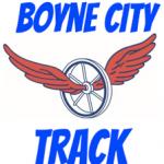 Boyne City Boyne City, MI, USA