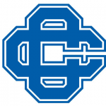 Grand Rapids Catholic Central Grand Rapids, MI, USA