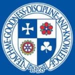 Detroit Catholic Central