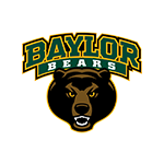 Baylor University Waco, TX, USA