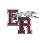 Eaton Rapids