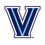 Villanova University Villanova, PA, USA