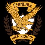 Ferndale Ferndale, MI, USA