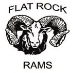 Flat Rock Flat Rock, MI, USA