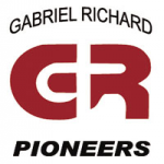 Riverview Gabriel Richard