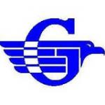 Gladwin