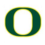 University of Oregon Eugene, OR, USA