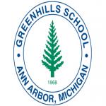 Ann Arbor Greenhills