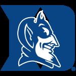 Duke University Durham, NC, USA